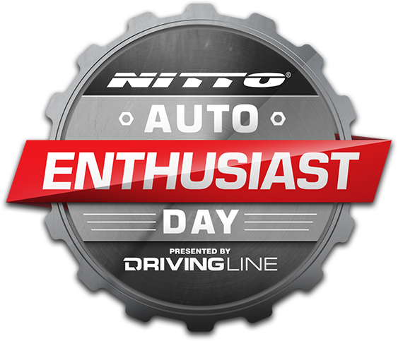 Auto Enthusiast Day: Presented by DrivingLine